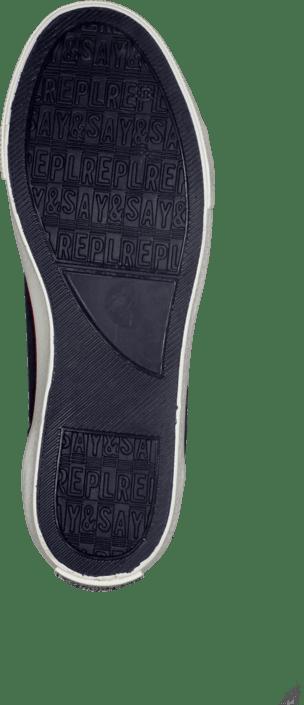 Replay - Doonside Navy