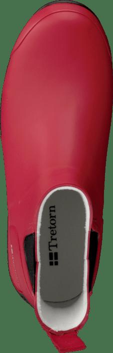 Tretorn Öresund Red 154879349