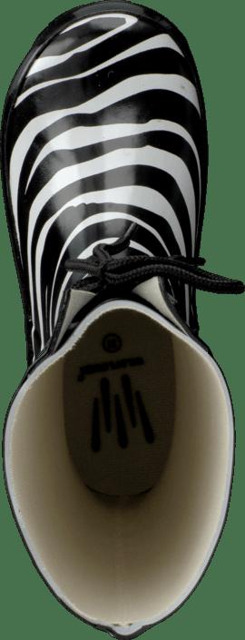 Wildflower - Midir Zebra