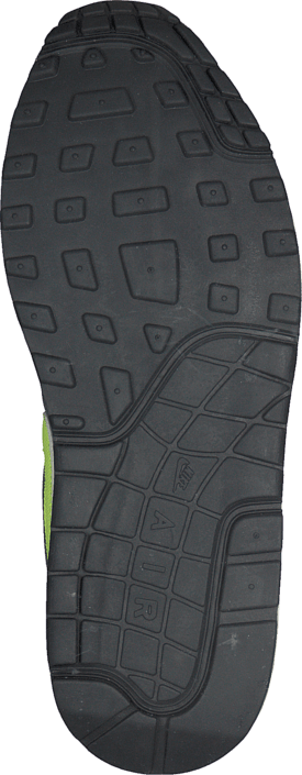 Nike Air Max 1 (Gs) Cool Grey/Volt-Anthrct-White