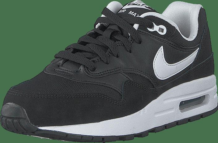 nike air max 1 schoenen