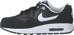 Nike Air Max 1 (Gs) Black/White