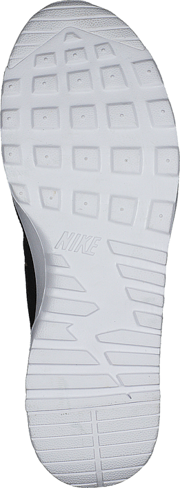 best sneakers d8a02 18398 Nike - Wmns Nike Air Max Thea Prm Black Black-Anthracite-White