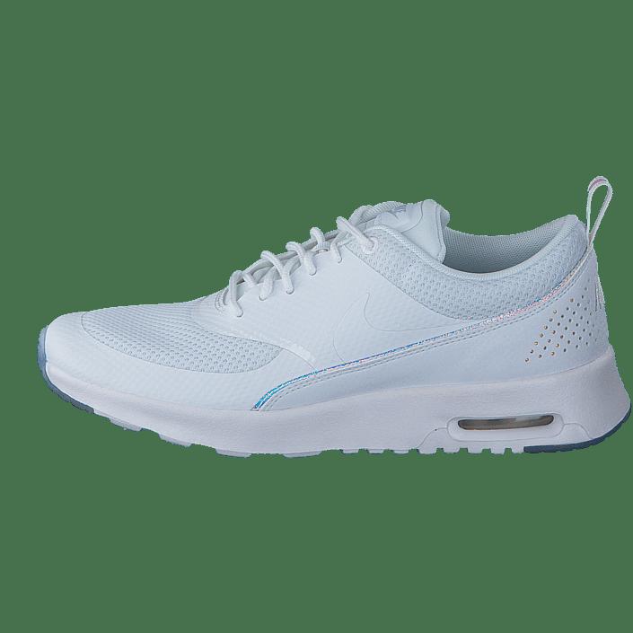Original nike WMNS NIKE AIR MAX THEA PRM Training Schuhe