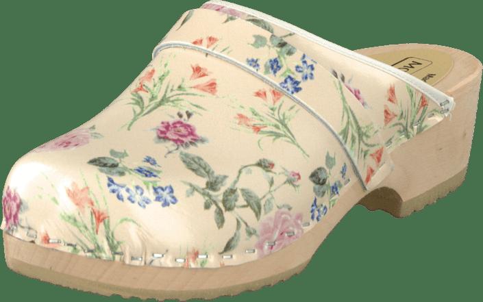 Mohedatoffeln - Malin Flower