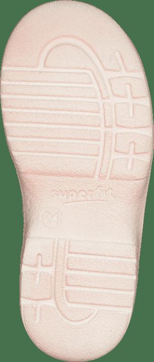 Superfit - Softbubble Lolly Multi