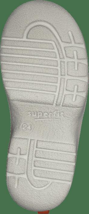 Superfit - Softbubble Water Kombi