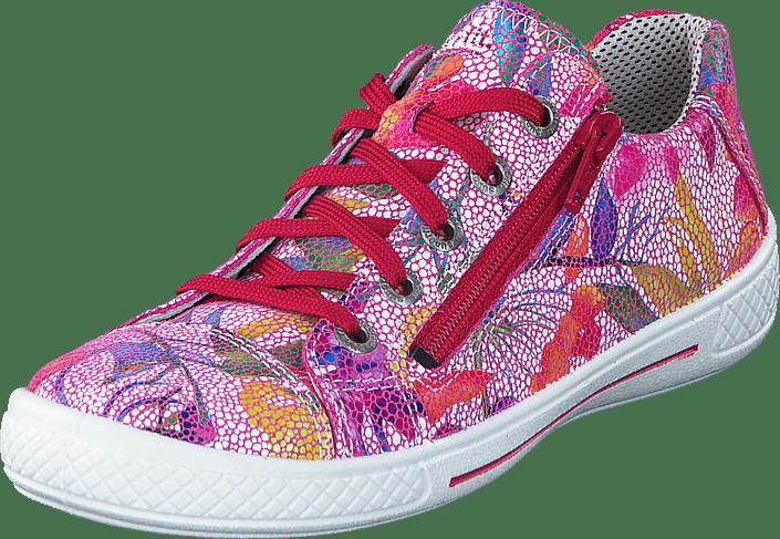 Superfit - Tensy Pink Kombi