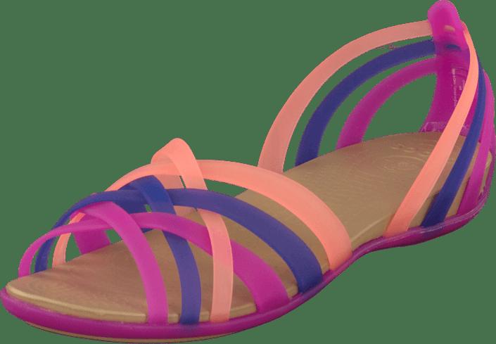 crocs huarache