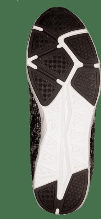 Oill - 90 Slender Men White/Black