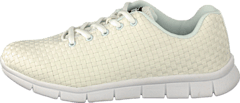 Cody Signature Shoe White