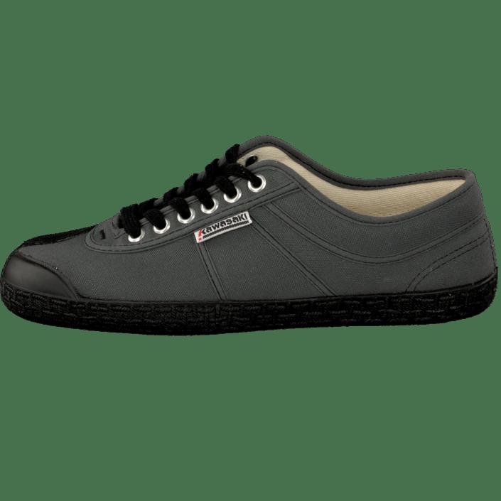 Kawasaki Shoes Buy Online
