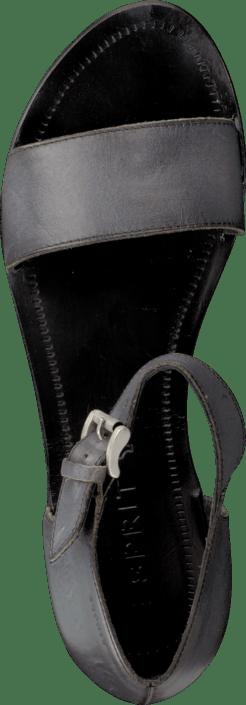 Esprit - Fergy Sandal Black