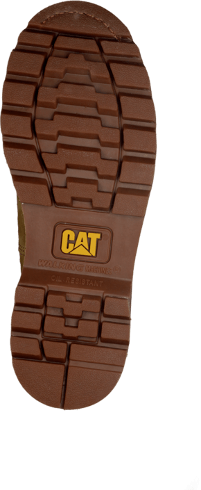 CAT - Colorado Slouch Honey Reset