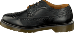 Wingtip 3989 Black