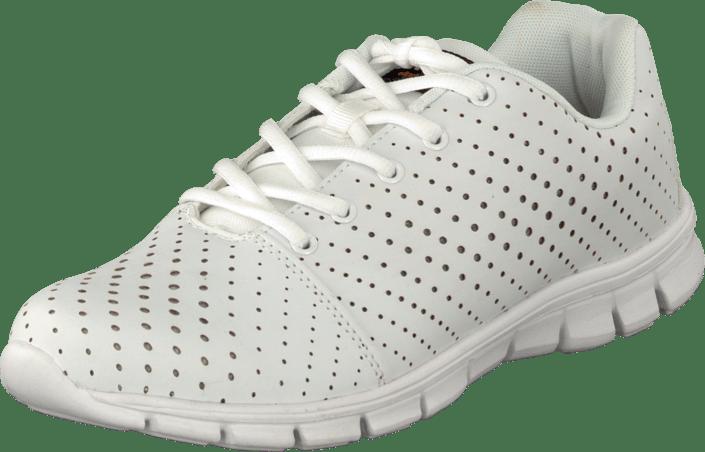 Og Køb Oill Girl Signature 50700 Sko Sportsko Hvide Online White Sneakers 00 Shoe Bern ASrAxgwqv