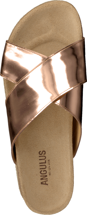 Angulus - 5465-102 Copper