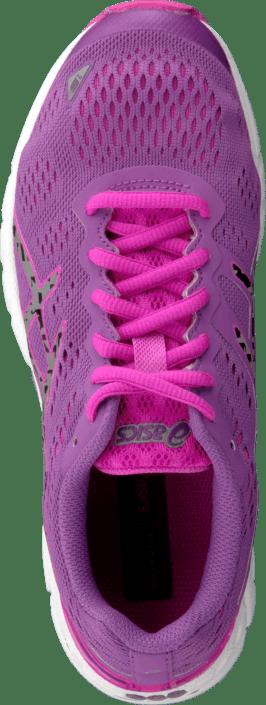 Gel Ds Trainer 19 Neutral Lite PurpleSilver