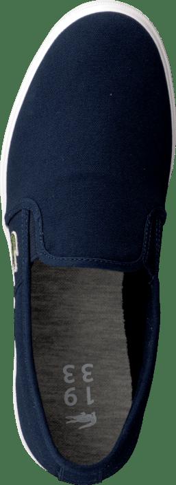 Lacoste - Gazon Sport Htb Dk Blu