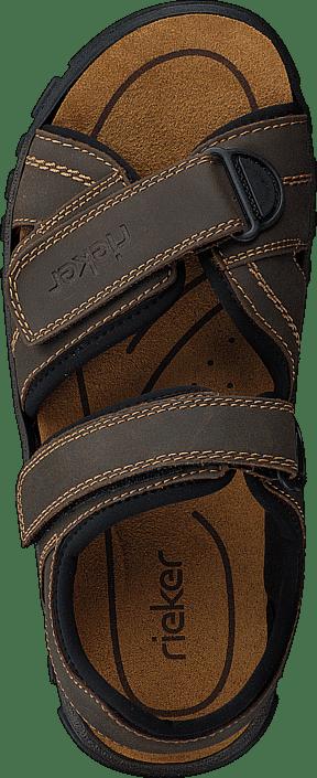 25051-27 Brown