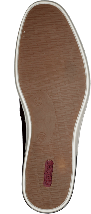 Rieker - B9120-26 Nut