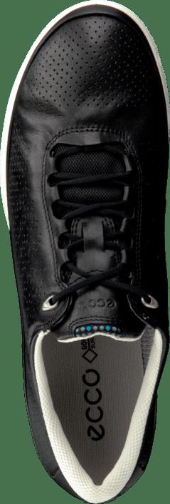 Ecco - O2 Black