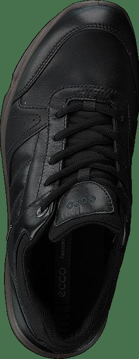 Buy Ecco Light Iv Black Shoes Online