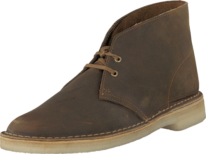 lowest price 1a936 8efb8 Clarks - Originals Desert Boot Beeswax