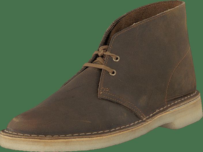 cfecf0e656de09 Buy Clarks Originals Desert Boot Beeswax brown Shoes Online ...