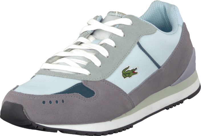 Blå Online Køb Sportsko Lacoste Dk 50887 Mr blue Sneakers Sko 00 Gry Trajet Og ngBYqZw8g