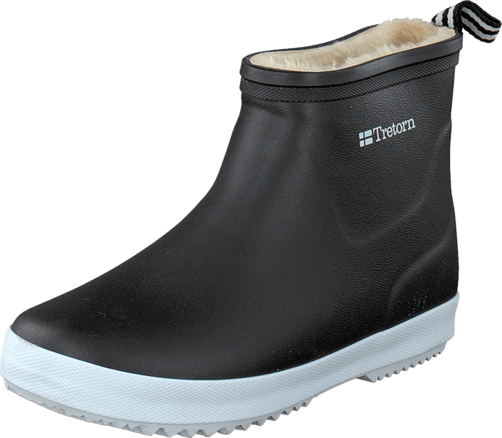 Acheter Tretorn Wings Winter Low Black Grises Chaussures Online ... 6f1b9a9bb0bc