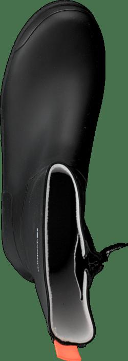 Tretorn - Örenäs Black