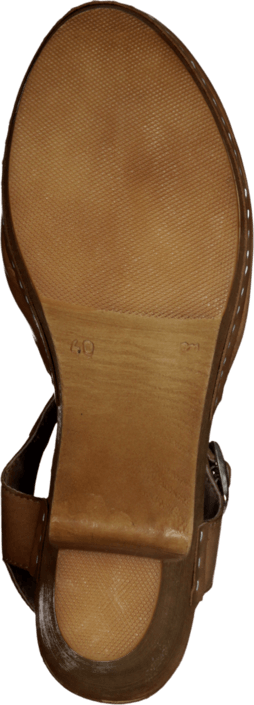 Mohino - 16218 1308 Natural Crust Camel