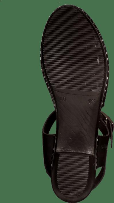 Mohino - 18059 1848 Negro Vaq. Negro