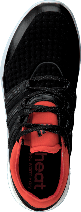 Acheter adidas Sport Performance Ch Sonic Chaussures Boost M Core Black/Bold Orange Rouges Chaussures Sonic Online 5c129f