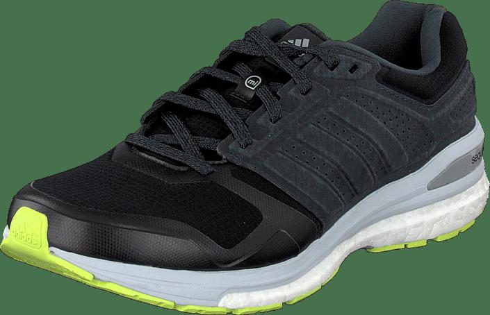 Tenis adidas Supernova Sequence 9 Boost Continental Original