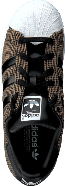 New York f0bc2 34f22 Sportsko Adidas Superstar Brune Sko Online Originals Pack 00 ...