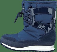 super popular 93670 53bf3 adidas Originals - Snowrush W Night IndigoFtwr White