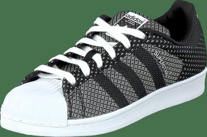 Pack Core Adidas Originals Superstar Weave Black CgCZqtw
