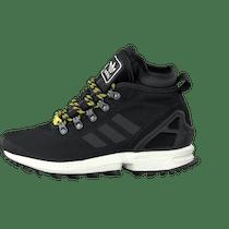 Adidas herresko, vinter 2020 kolleksjon Werner