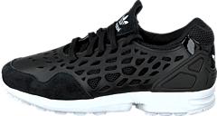 Svarta adidas Originals Skor | BRANDOS.se