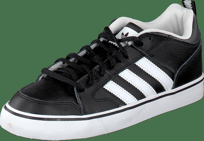 Varial II Low Core Black