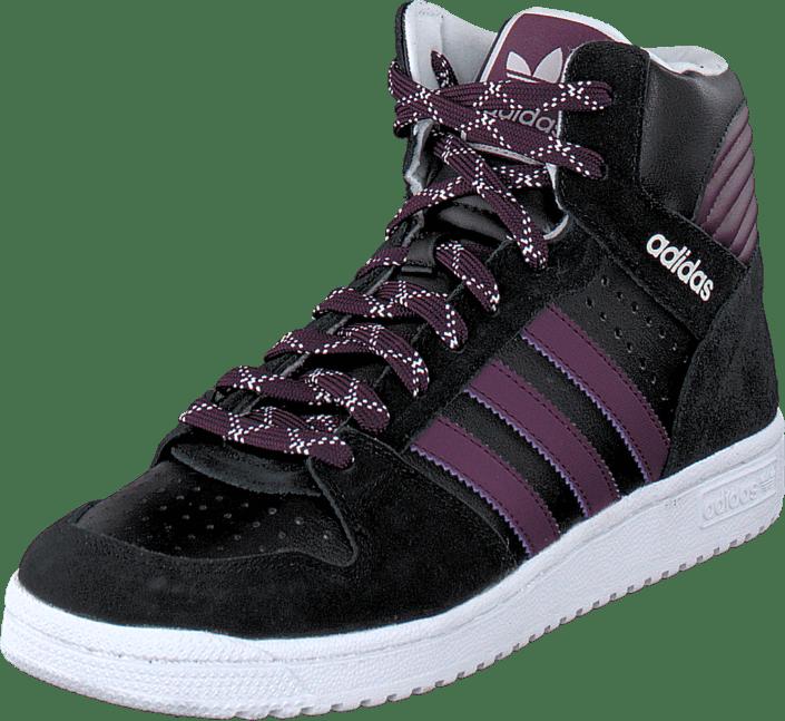 designer fashion 7e826 5af7e adidas Originals - Pro Play 2 K Core Black