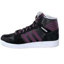 Buy adidas Originals Pro Play 2 K Core Black black Shoes