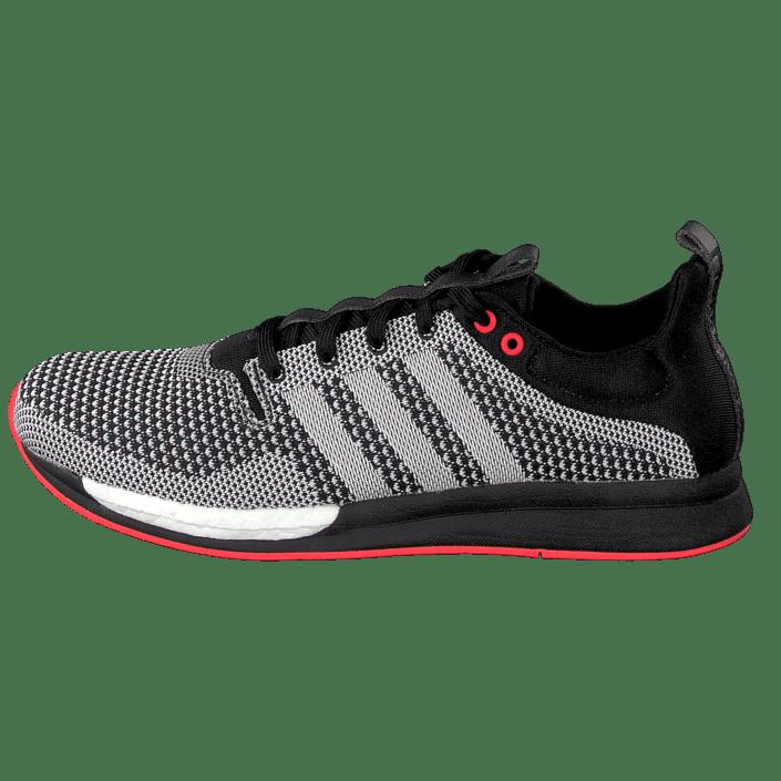Sport M Acheter Adizero Adidas Boost Feather Blackwhite Performance RxxwaHqnCf