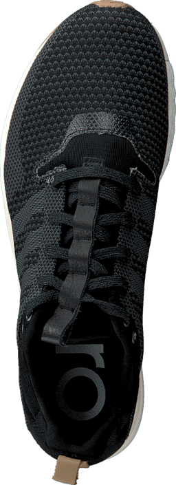 adidas Sport Performance - Adizero Feather Boost M Black/White/Cardboard