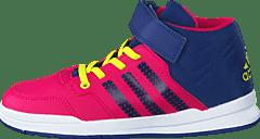 Chukka sneakers, Barn Nordens største utvalg av sko