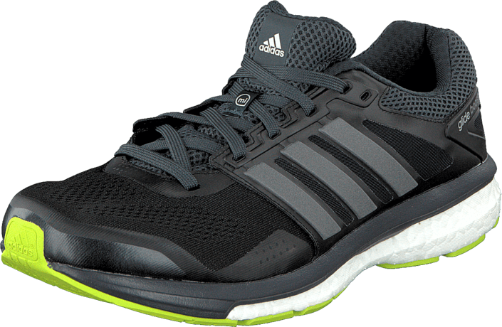 Dam Skor adidas Performance SUPERNOVA GLIDE BOOST 7