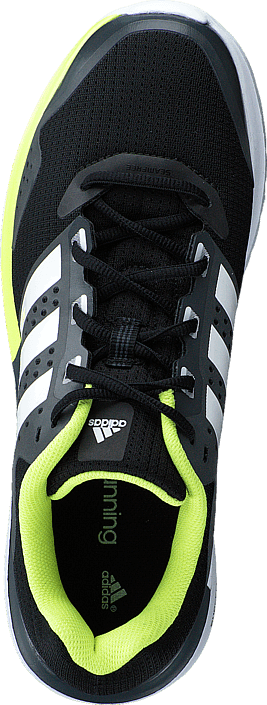 adidas Sport Performance - Duramo 7 M Core Black/White/Dark Grey