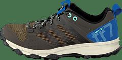 adidas Sport Performance, Blå, Herre, sko Nordens største